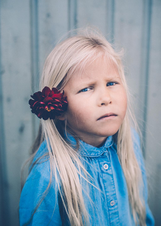 print_kristin_ lagerqvist-