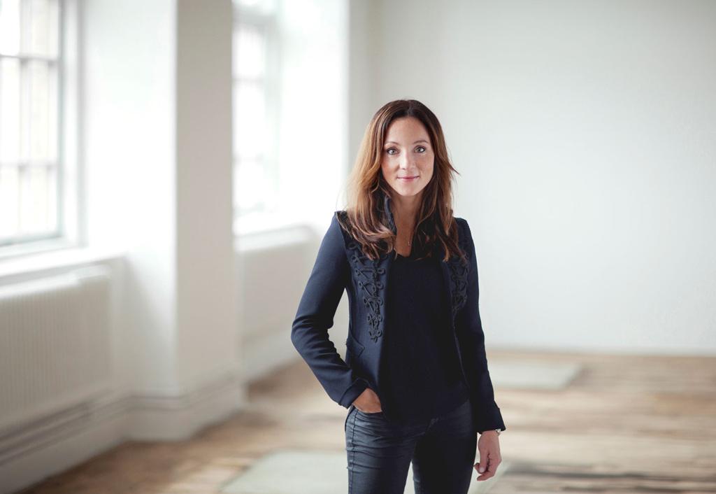 Frida-Ramstedt_Pressbild-2014_okt-FOTO-Alice-Johnsson_red