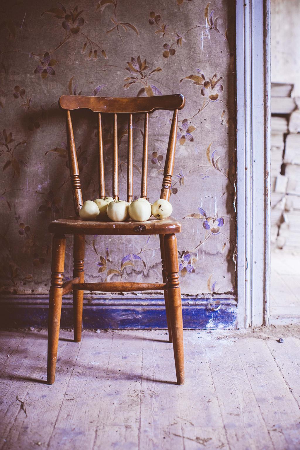 Lovelylife_apples_krickelin-8279