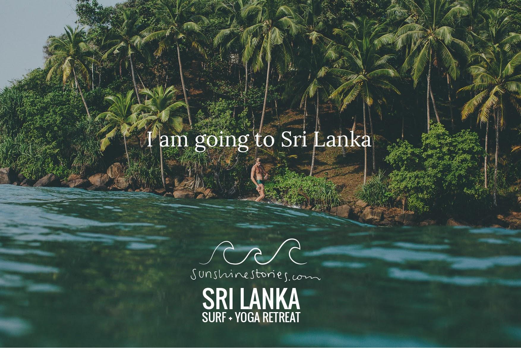 SUNSHINESTORIES SRI LANKA-10-2-05