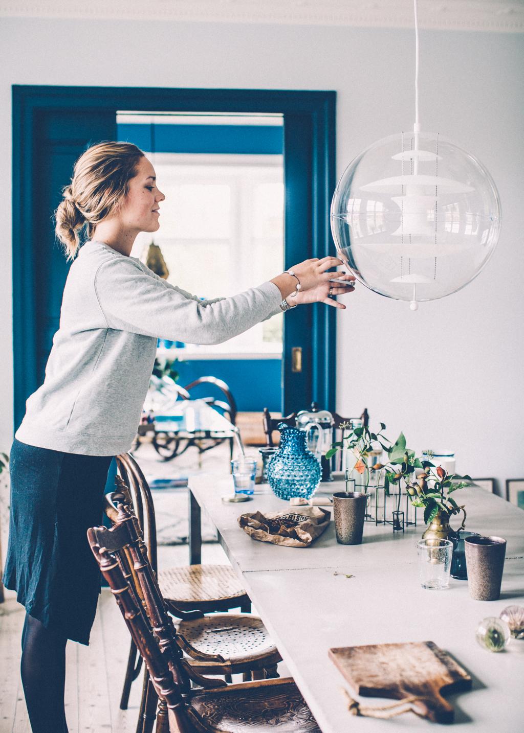 behind the scenes_Kristin_ lagerqvist-4987