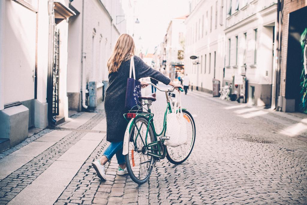 bukett_Kristin_ lagerqvist-3056