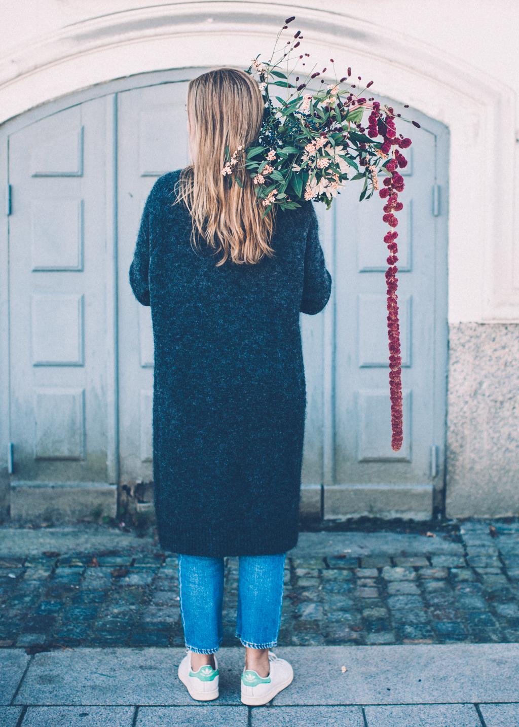 bukett_Kristin_ lagerqvist-3094