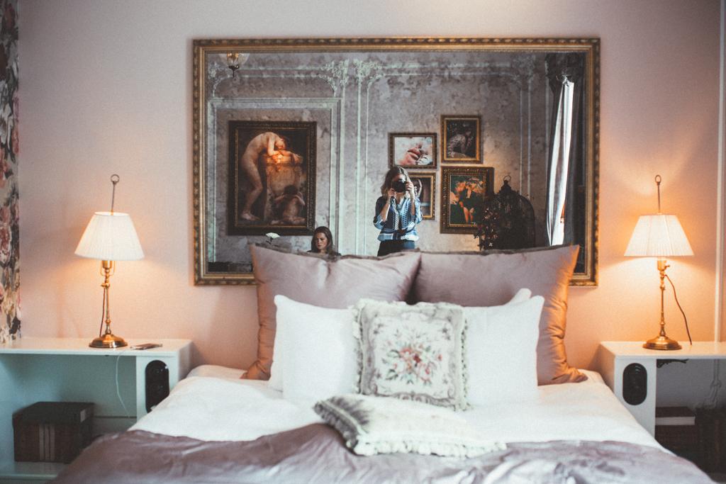 hotellx2_Kristin_ lagerqvist-5175