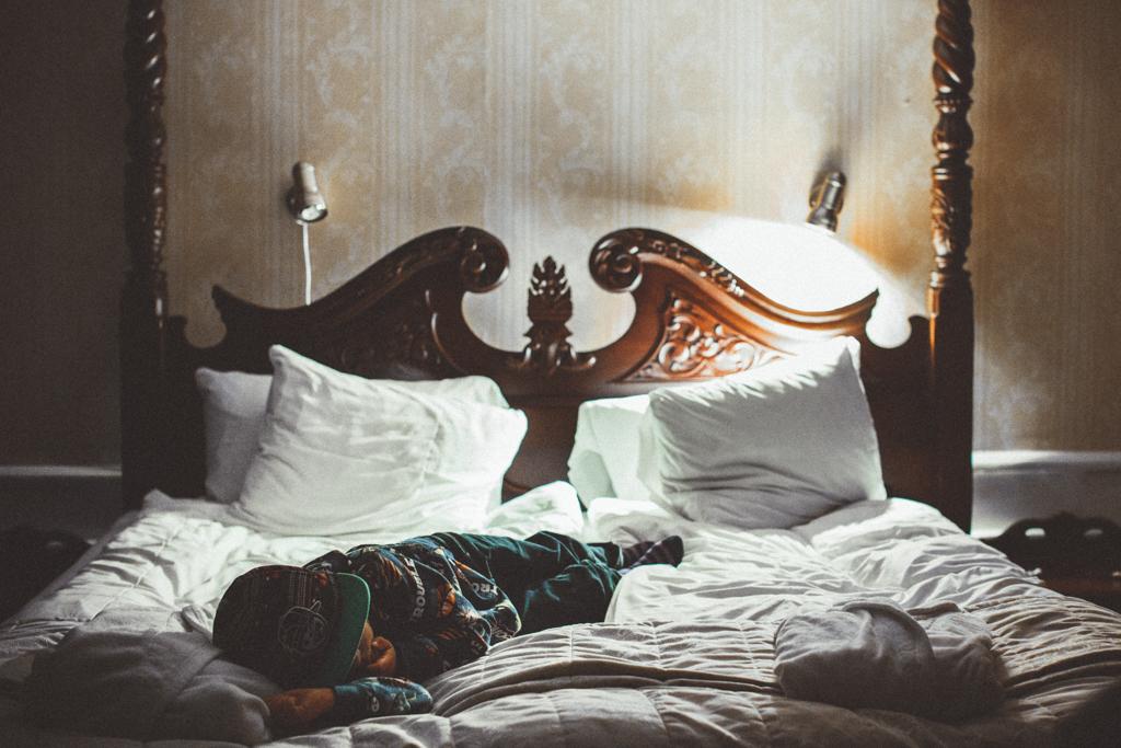 hotellx2_Kristin_ lagerqvist-5182