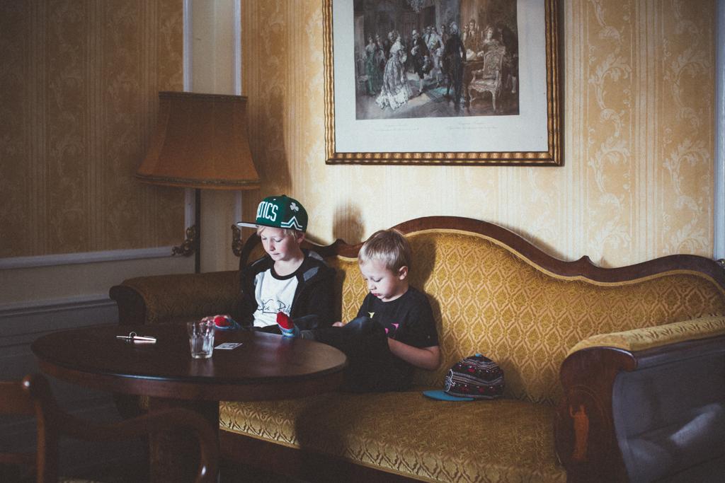 hotellx2_Kristin_ lagerqvist-5202