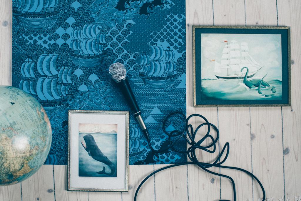 inspiration Kristin_ lagerqvist-3733