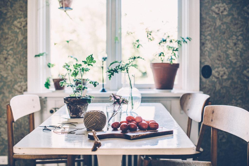 kitchen_Kristin_ lagerqvist-5103