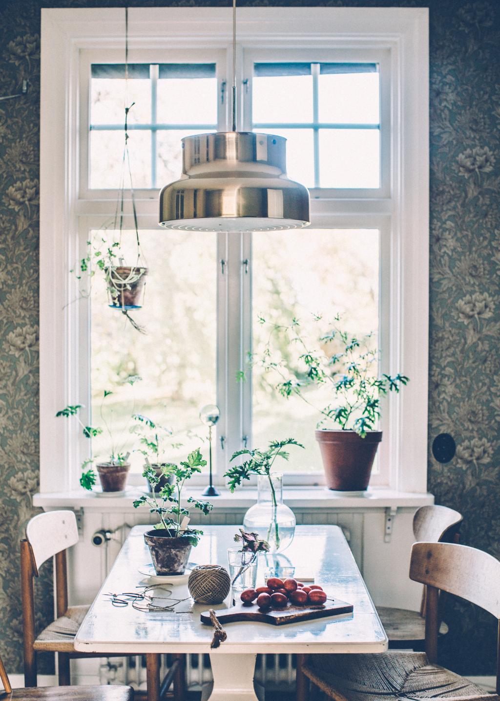 kitchen_Kristin_ lagerqvist-5105