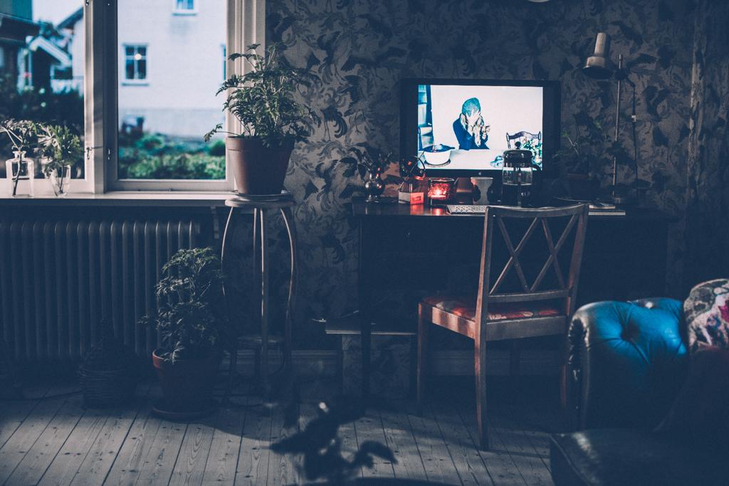 morgonx2_Kristin_ lagerqvist-5084