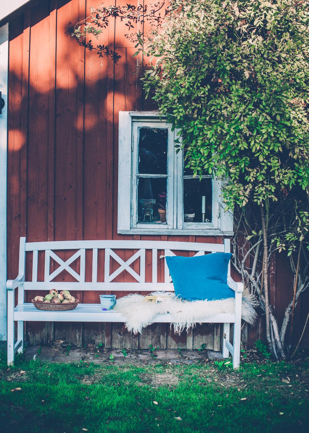uthusKristin_ lagerqvist-3745