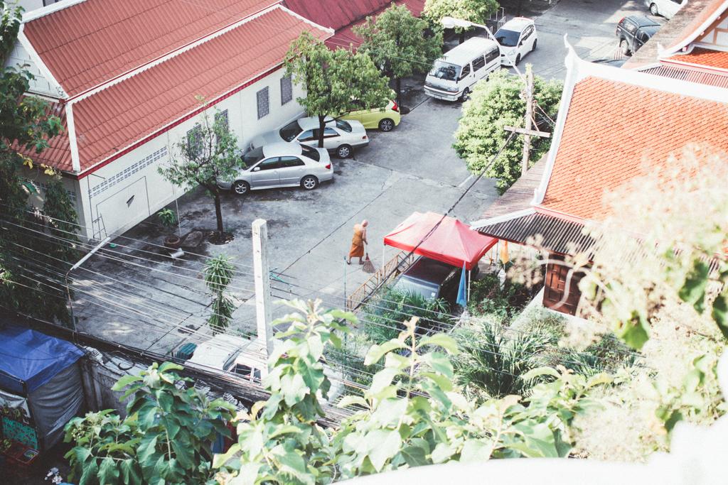 bangkok 1_Kristin_ lagerqvist-5273