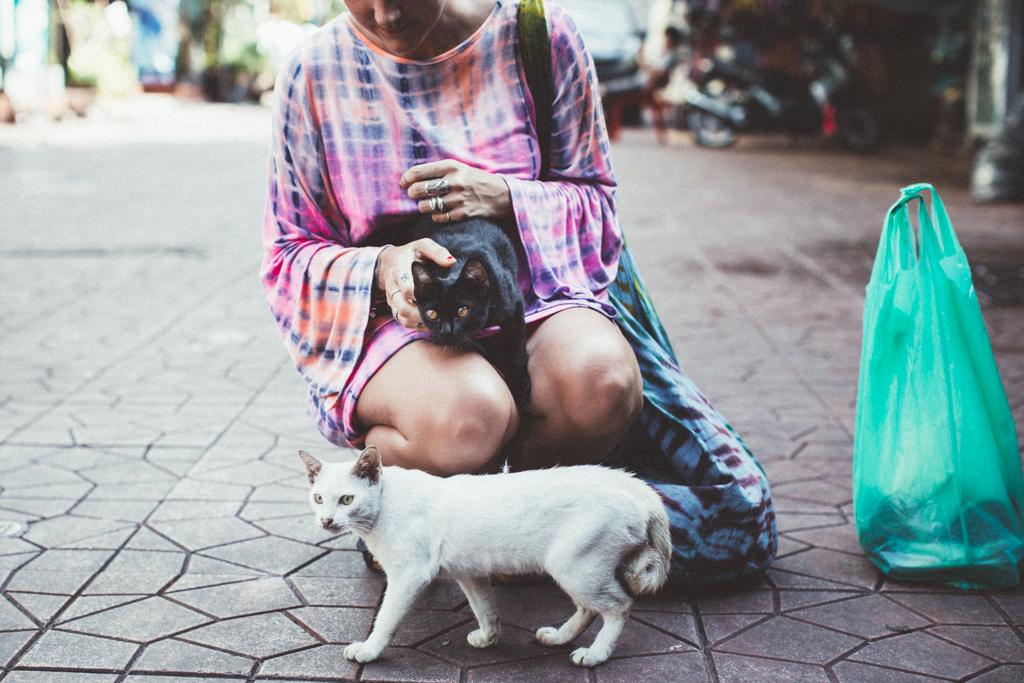 bangkok 1_Kristin_ lagerqvist-5353