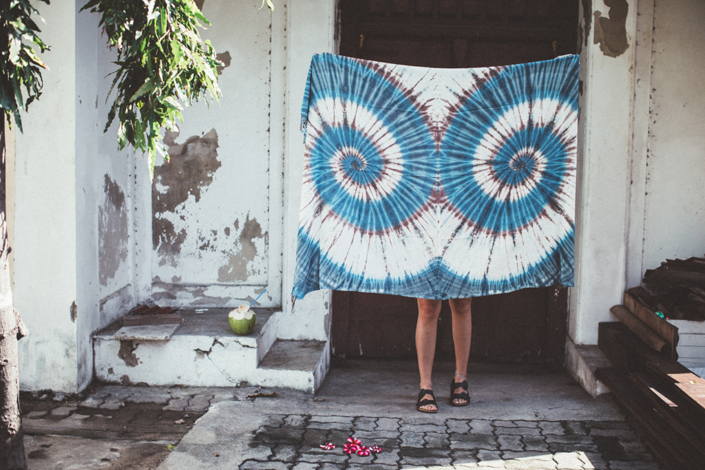 bangkok 1_Kristin_ lagerqvist-5361