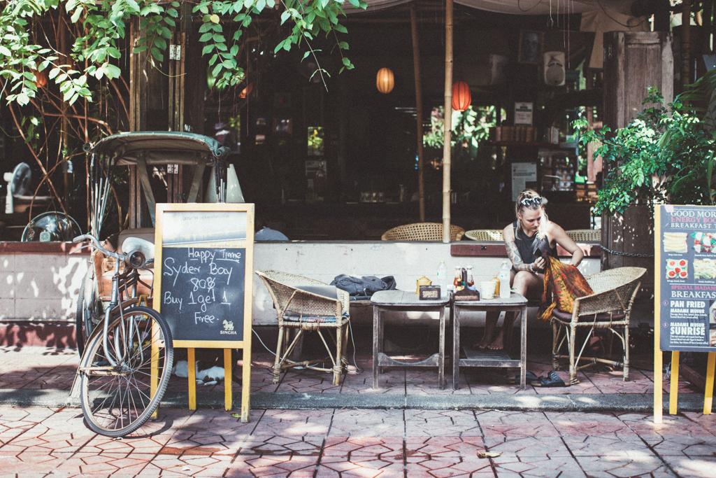 bangkok 1_Kristin_ lagerqvist-5380