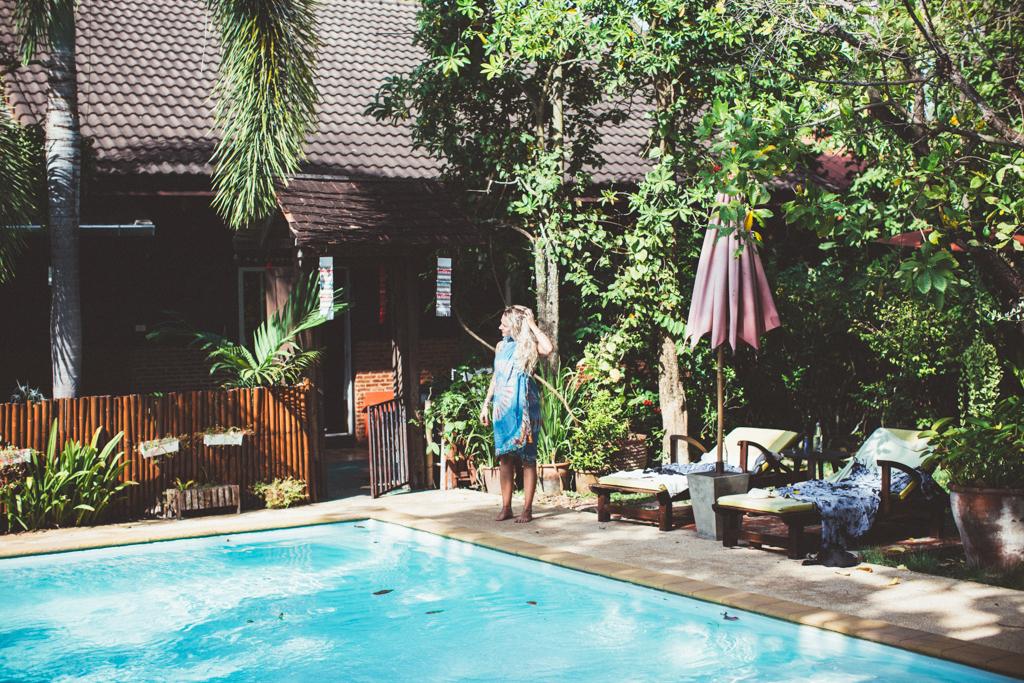 bangkok 4_Kristin_ lagerqvist-5514