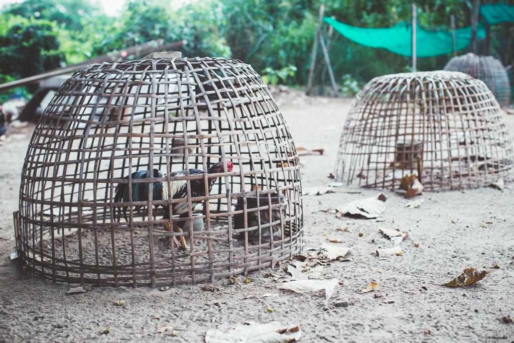 bangkok 4_Kristin_ lagerqvist-5533