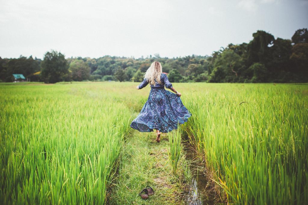 bangkok 5_Kristin_ lagerqvist-5769