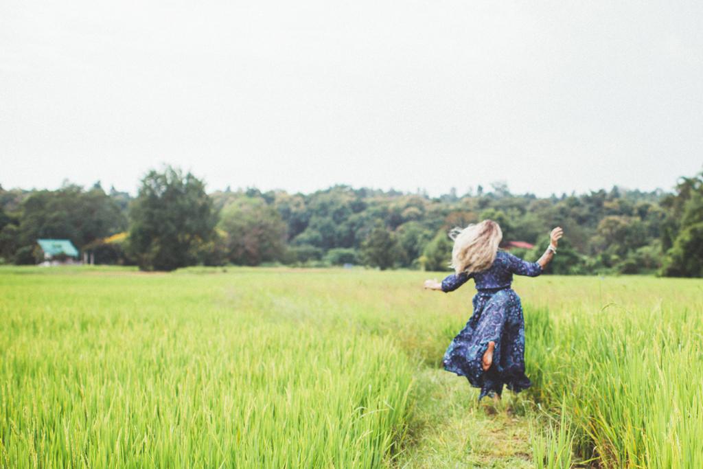 bangkok 5_Kristin_ lagerqvist-5772