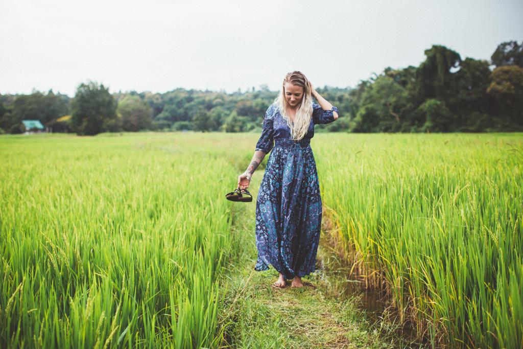 bangkok 5_Kristin_ lagerqvist-5778