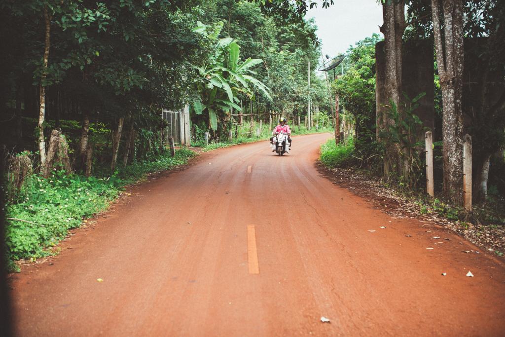 bangkok 5_Kristin_ lagerqvist-5802