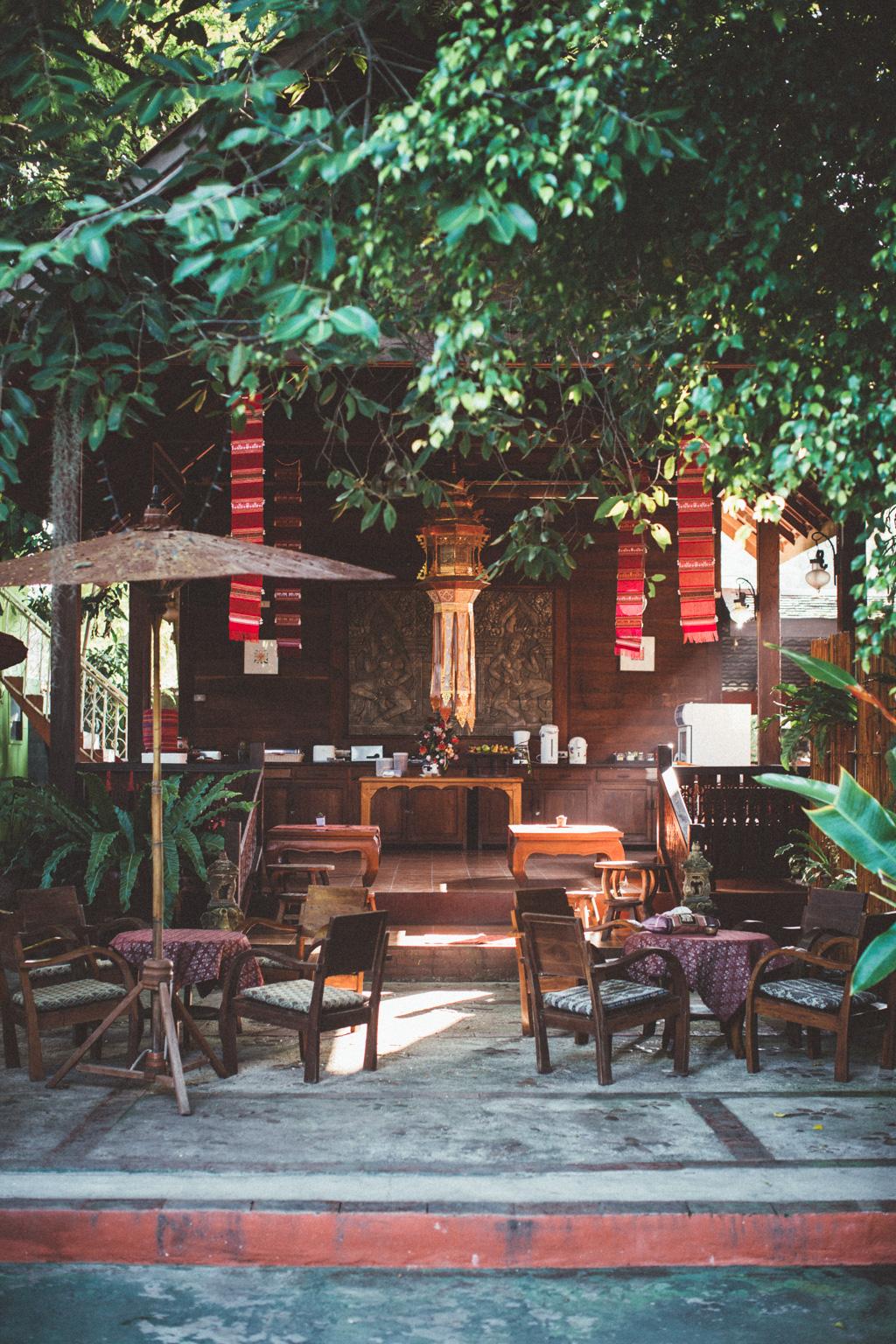 bangkok 7_Kristin_ lagerqvist-6167