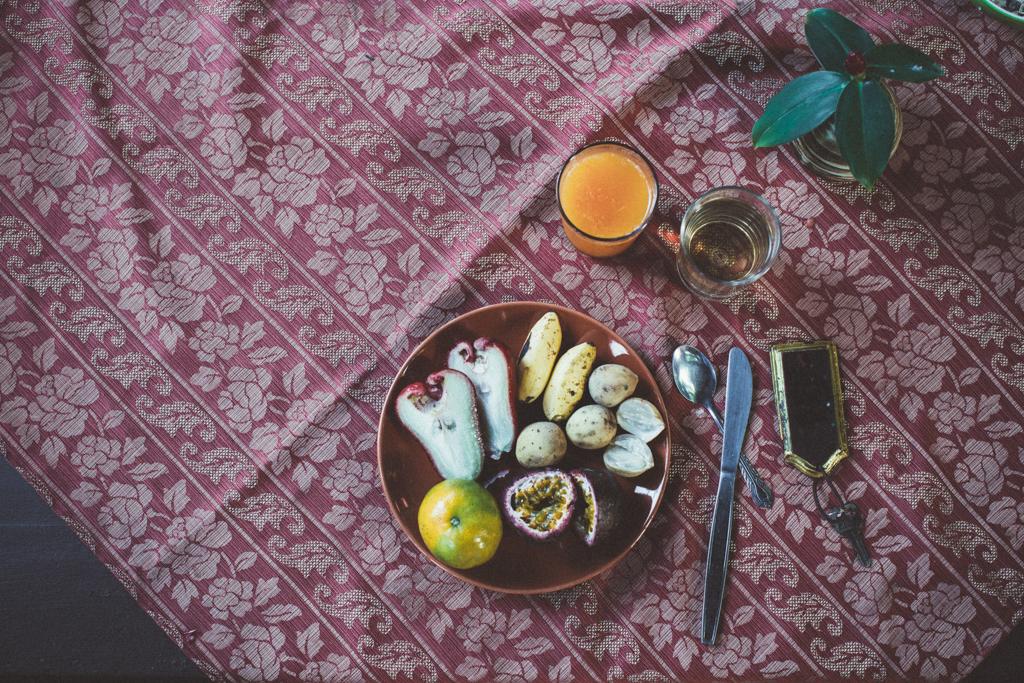 bangkok 7_Kristin_ lagerqvist-6186