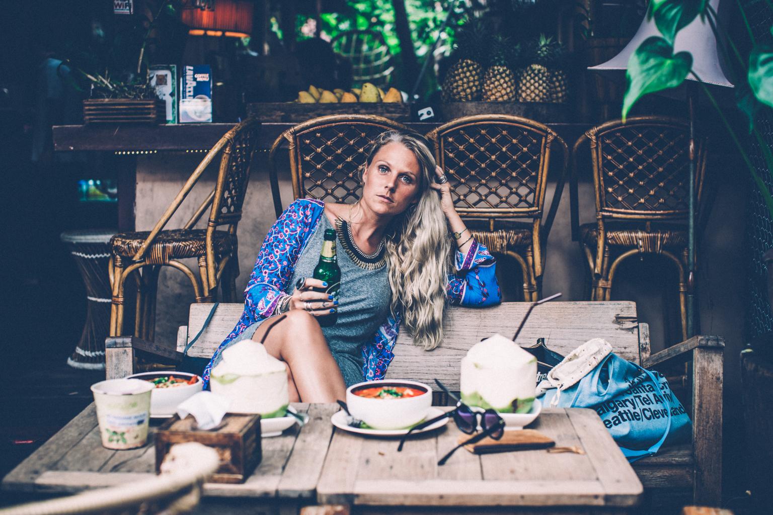 bangkok fgl_Kristin_ lagerqvist-