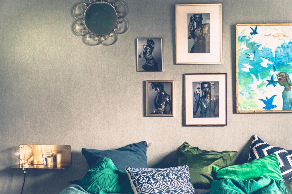 bedroom lagerqvist-6305
