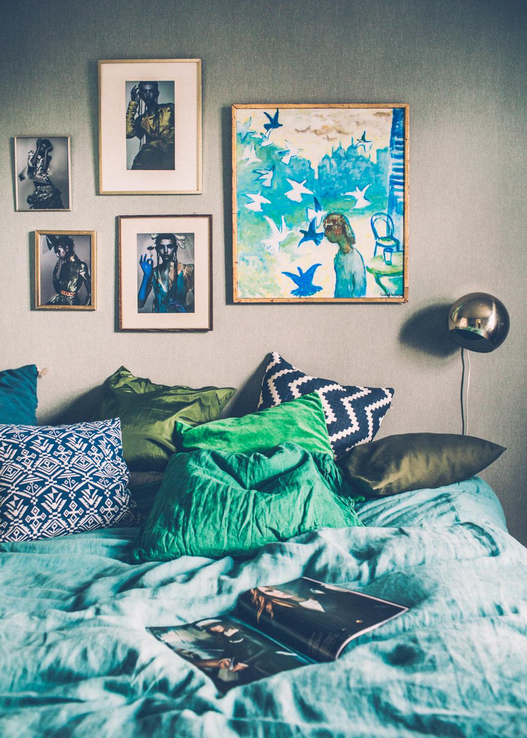 bedroom lagerqvist-6307