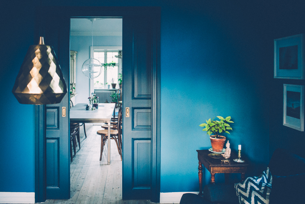 blue_ lagerqvist-2