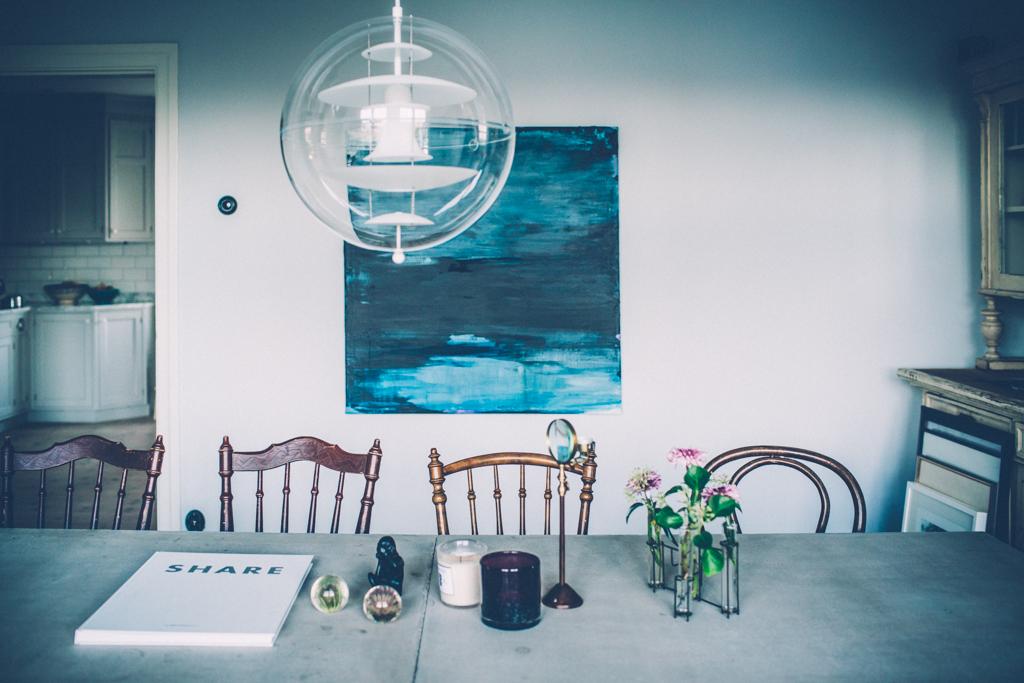 blue_Kristin_ lagerqvist-0050