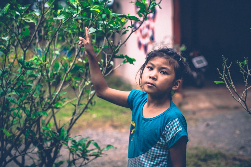 childrens foundation_ lagerqvist-5824