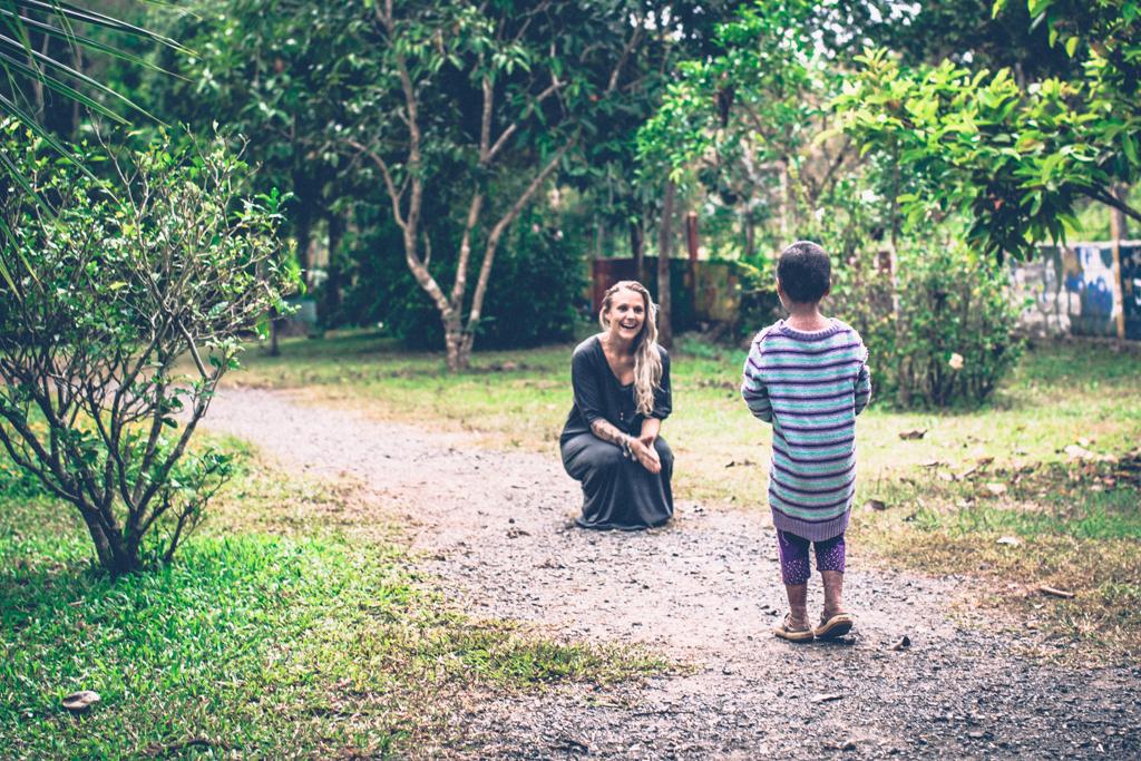 childrens foundation_ lagerqvist-5849