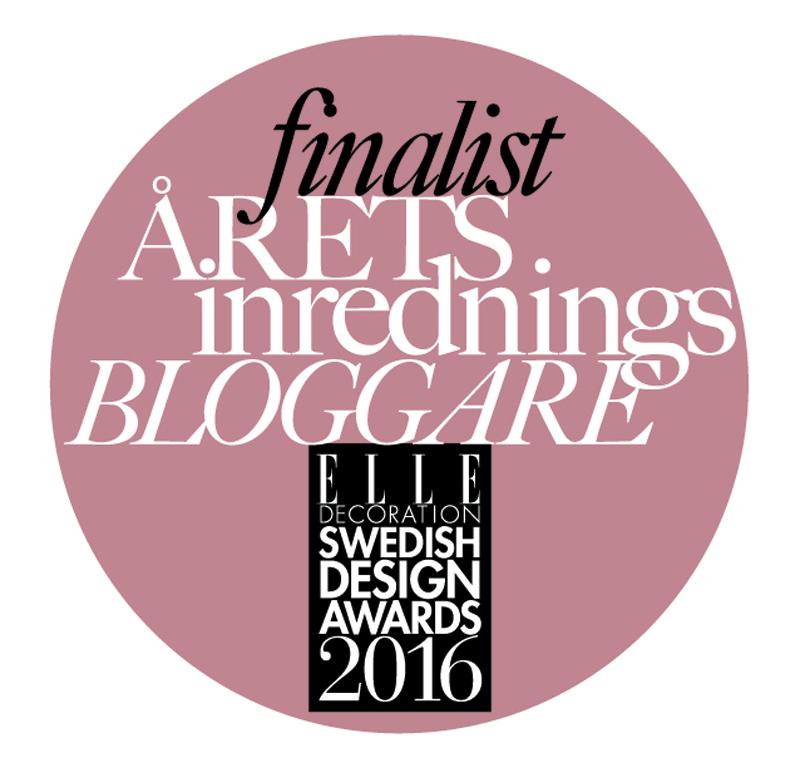 finalistlogga1