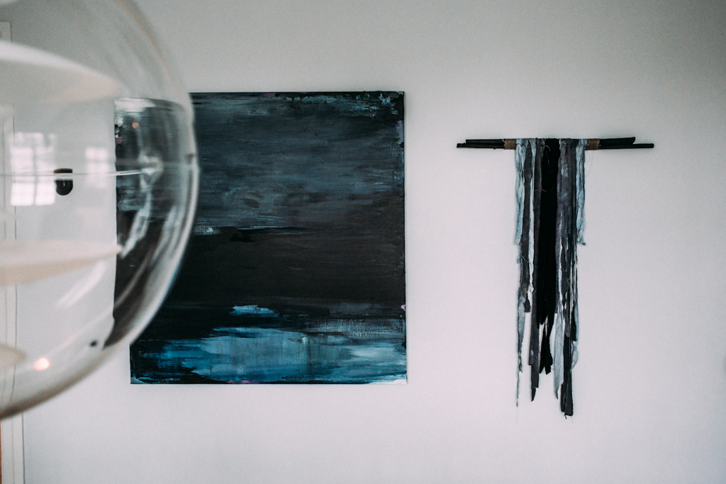 friday_lagerqvist-7410