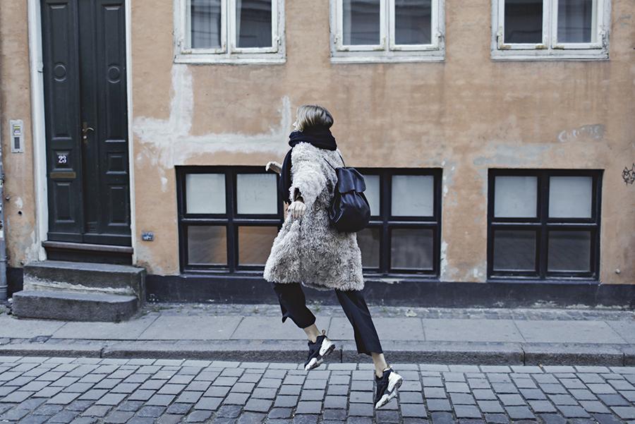 hanna_stefansson_cph_med_alice_14