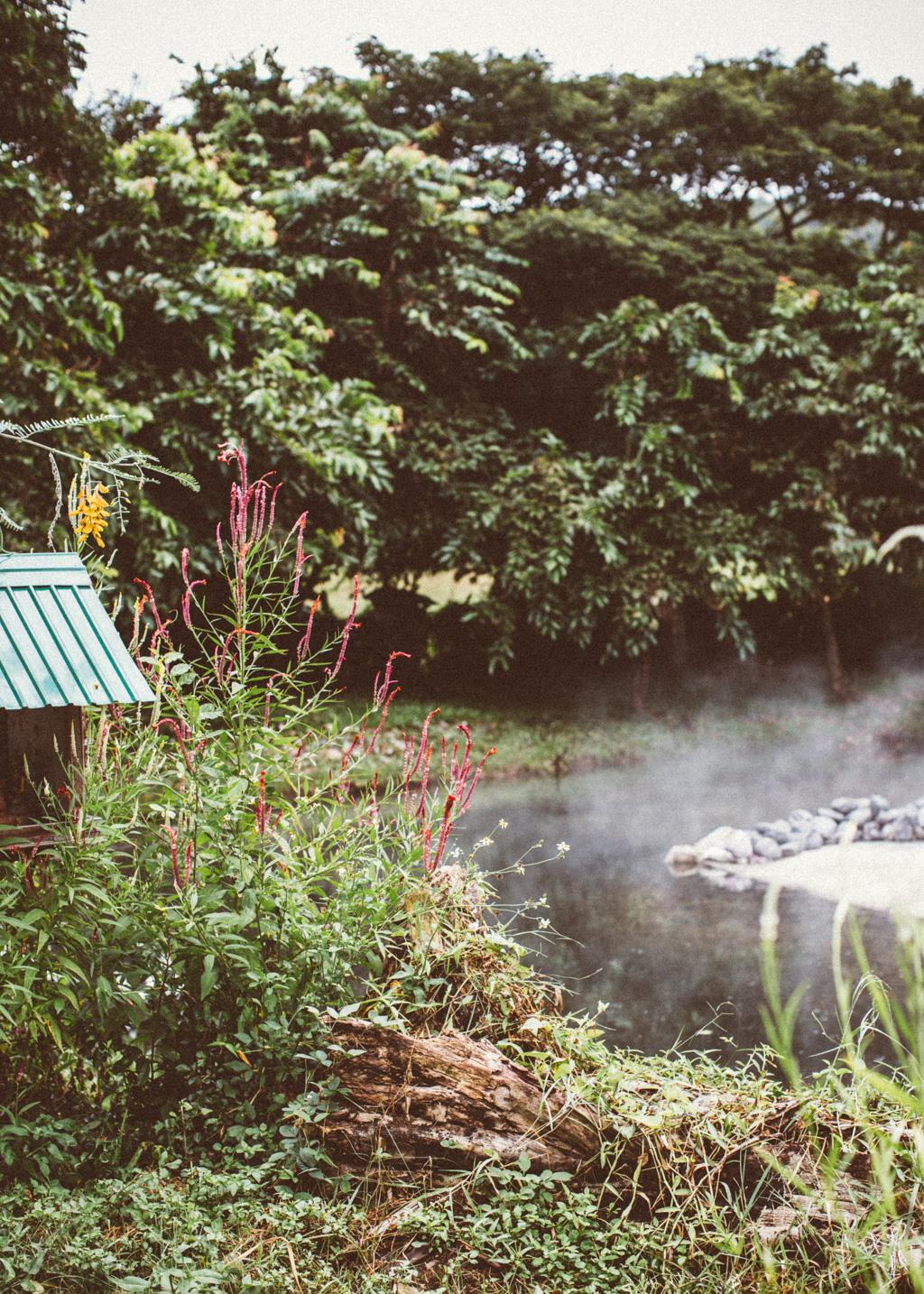 hot springs_lagerqvist-5624