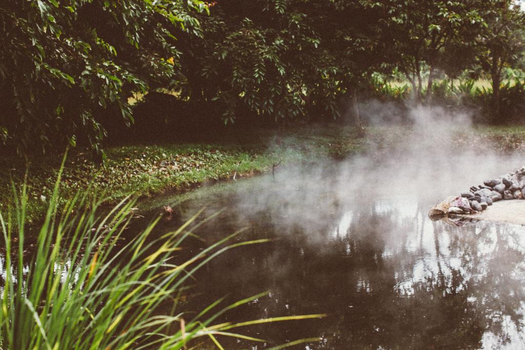 hot springs_lagerqvist-5653