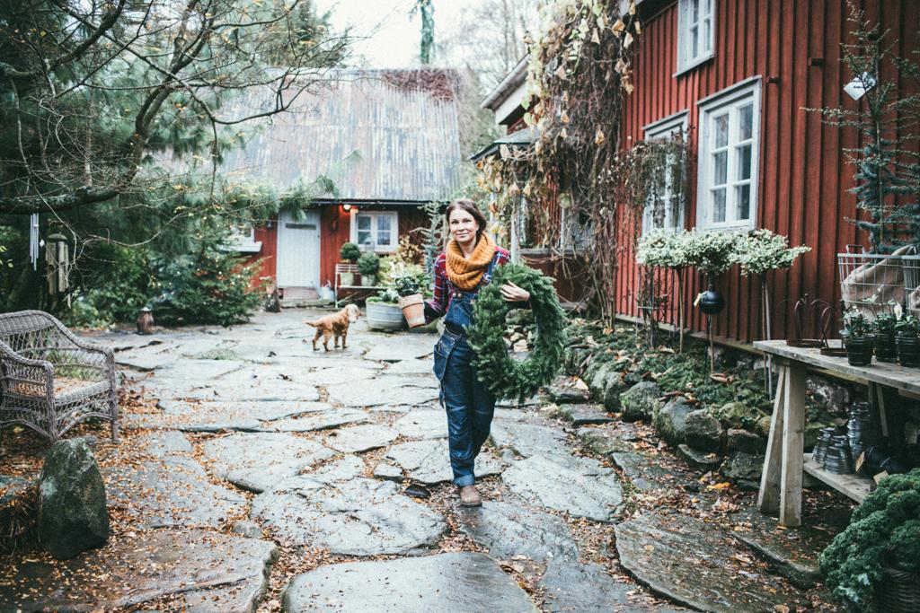 marie_lagerqvist-6769
