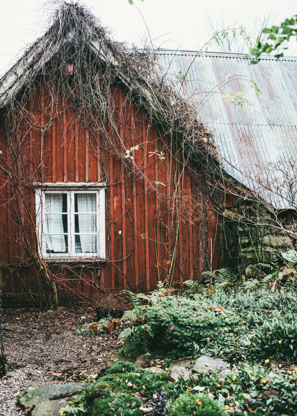 marie_lagerqvist-6814