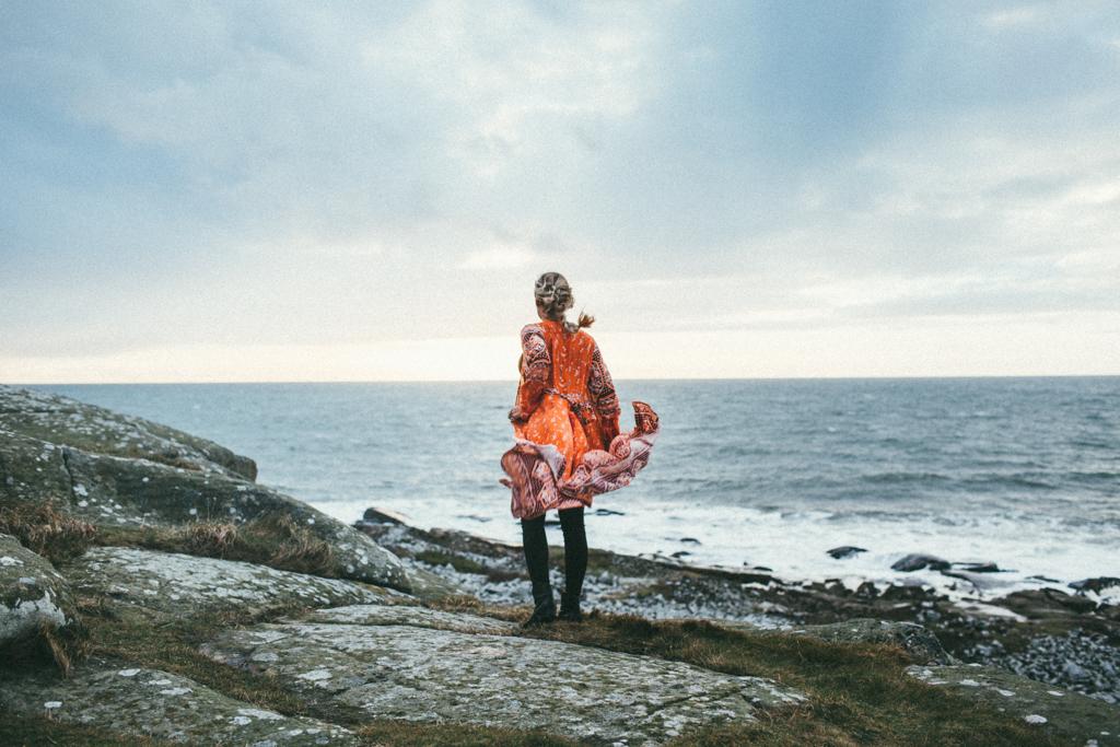 marie_lagerqvist-6995