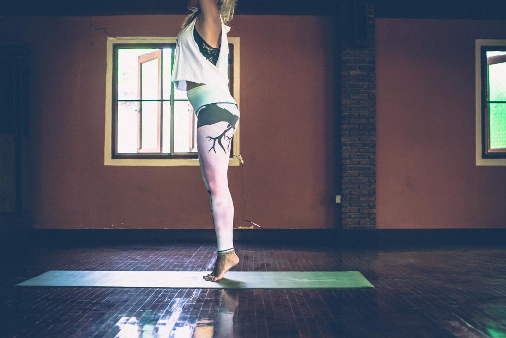 yoga_ lagerqvist-6038