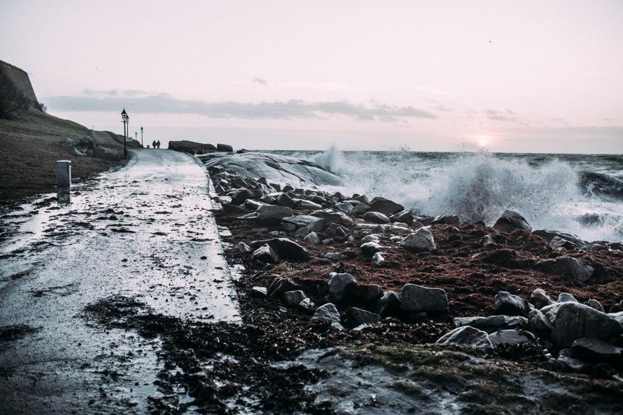 a walk_Kristin_lagerqvist-8735