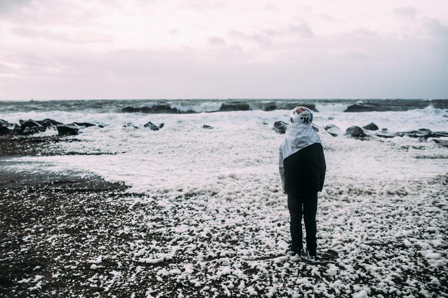 a walk_Kristin_lagerqvist-8753