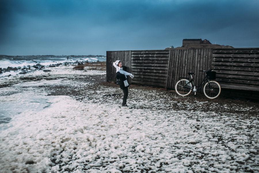 a walk_Kristin_lagerqvist-8771