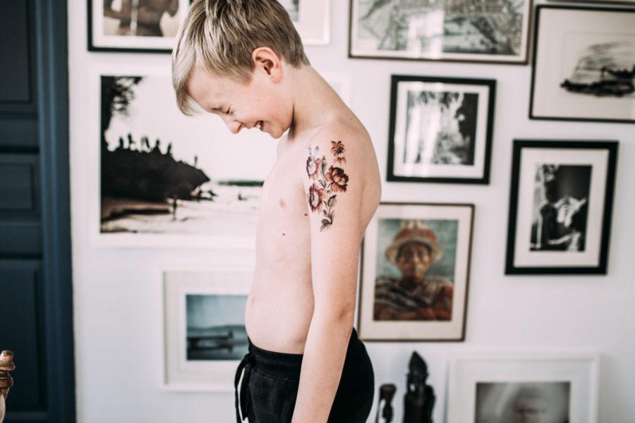 tattoo_Kristin_lagerqvist-8677