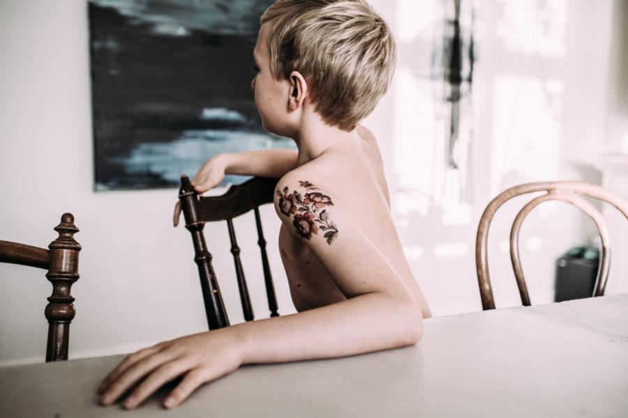 tattoo_Kristin_lagerqvist-8685