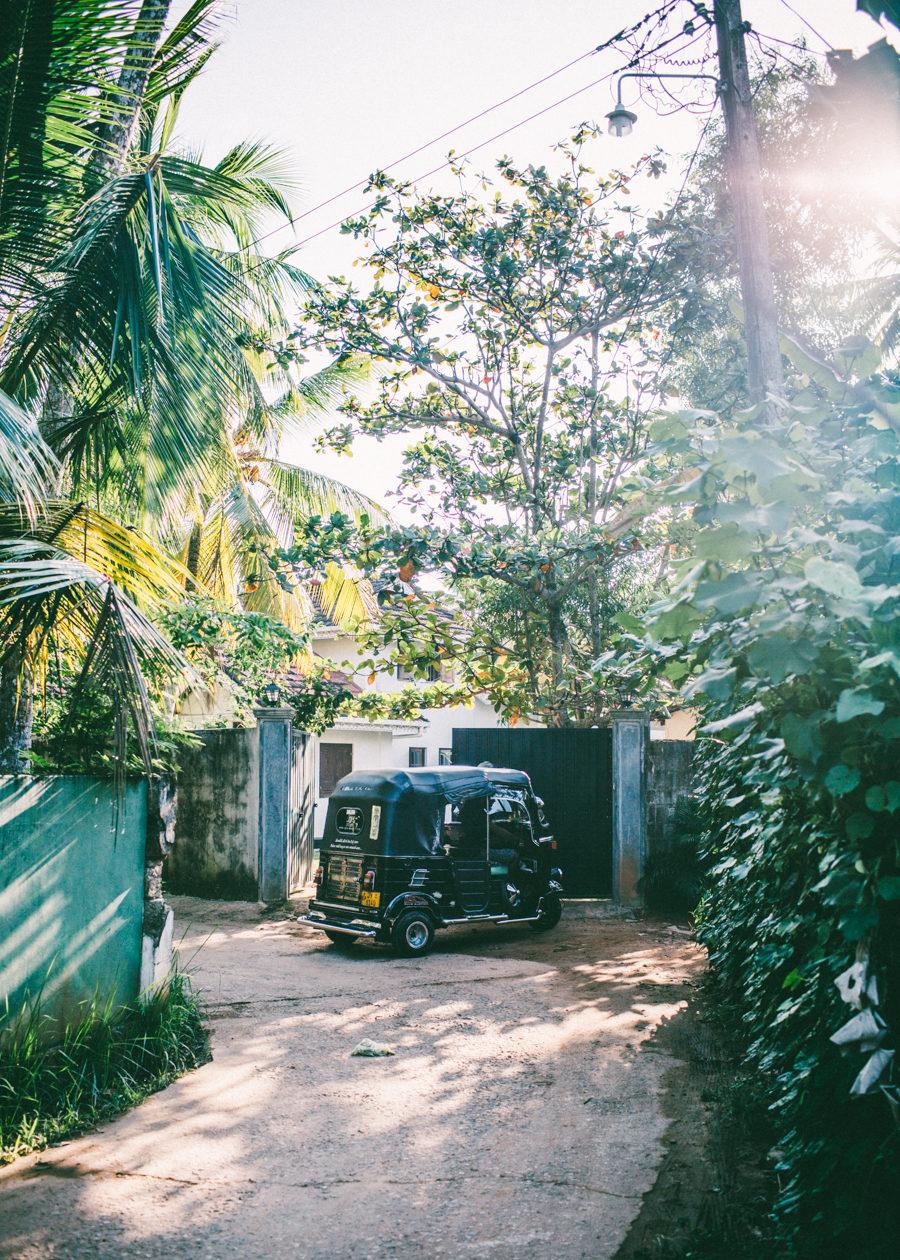 srilanka5_Kristin_lagerqvist-9246