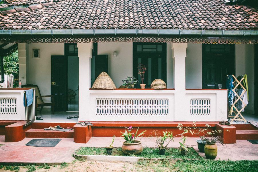 srilanka6_Kristin_lagerqvist-9729